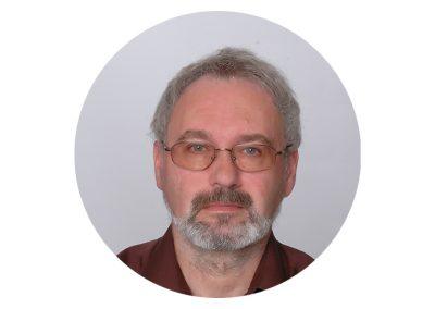 dr Artur Miszczak