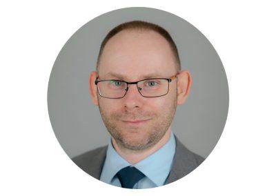 dr hab. n. ozdr. Mariusz Panczyk