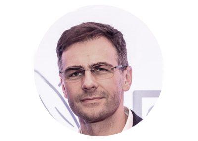 dr Jacek Czarnecki