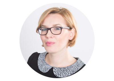 Katarzyna Zgieb