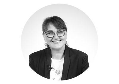 prof. drhab. n. med. Ewa Stachowska