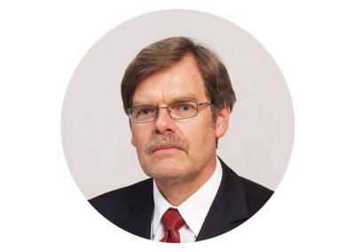 prof. drhab. med. Wojciech Drygas