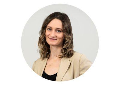 Izabela Pawluk